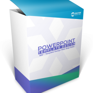 900 Template Design Powerpoint 1 1