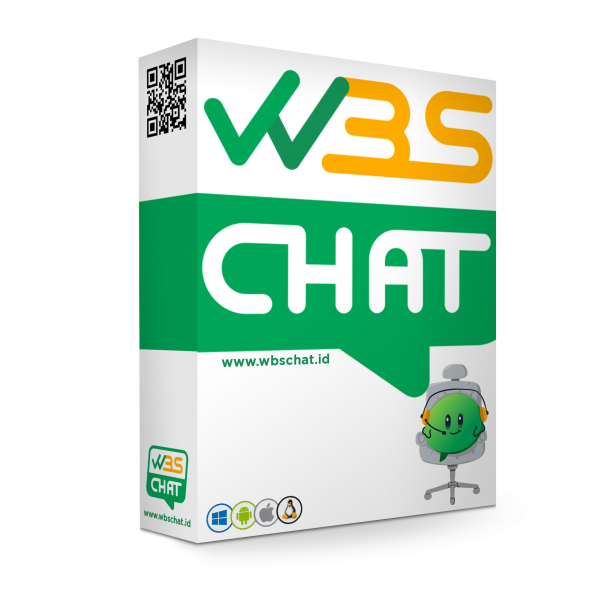 Cover WBSChat