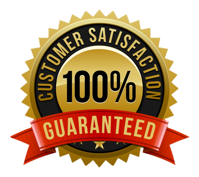154 1540812 quality guarantee png label clipart