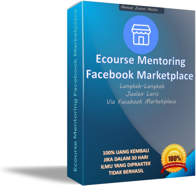 ecover-Mentoring-Fb-Marketplace.png